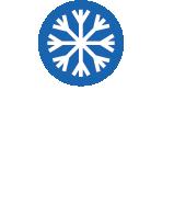 AlpineCFO footer logo